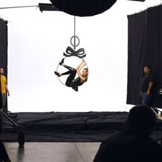 Karlie Kloss Takes Us Behind-the-Scenes for the Target x Neiman Marcus Collection!