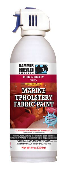 Step-By-Step Boat Plans - Camel Marine Upholstery Fabric Paint - Master Boat Builder with 31 Years of Experience Finally Releases Archive Of 518 Illustrated, Step-By-Step Boat Plans Living Room Upholstery, Upholstery Cushions, Upholstery Foam, Upholstery Cleaner, Furniture Upholstery, Upholstery Repair, Funky Furniture, Painted Furniture, Boat Furniture