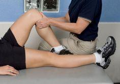 espacoonline.com | Dores no joelho podem ser Condromalácia Patelar