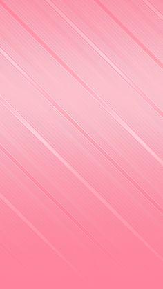 Kate Spade Wallpaper, Metallic Wallpaper, Pink Wallpaper Iphone, Cellphone Wallpaper, Colorful Wallpaper, Flower Wallpaper, Pattern Wallpaper, Wallpaper Backgrounds, Spring Wallpaper