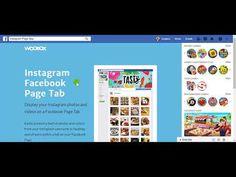 Installing Applications on your Facebook Business Page Facebook Business, Business Pages, How To Get, App, Instagram, Apps