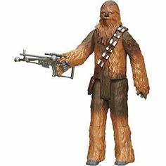 1//6 Scale Toy Star Wars-Obi-Wan Kenobi-Chemise Marron