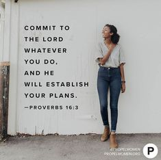 You can't just stumble into Biblical success. To possess it, you must pursue it. If you want a deeper relationship with the Lord, pursue it. If you want a happy marriage, pursue it. If you want to get out of debt, get that degree, master that skill, or own your own business! Most people want to wait until they have all their ducks in a row, until everything is just right to move forward. But the conditions are rarely perfect. So take action now. -Christine Caine