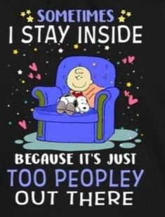 Charlie Brown and Snoopy Charlie Brown Quotes, Charlie Brown And Snoopy, Peanuts Quotes, Snoopy Quotes, Snoopy Love, Snoopy And Woodstock, Peanuts Cartoon, Peanuts Snoopy, Cute Quotes