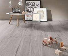 Soleras de ABK - Color: Grigio - Encuentra este producto de manera exclusiva en las tiendas Duomo - www.duomocom.cl