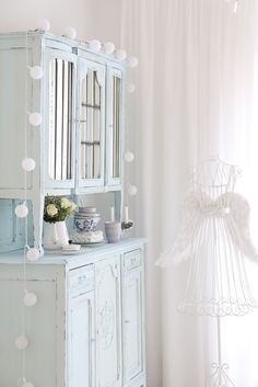 Romantik Pur: Sommerlicher Einrichtungsstil In Rosarot | Pinterest | Shabby  Chic Style, Room Decor And Decoration