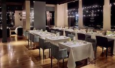 Grand_hotel-Central-Barcelona-Restaurante