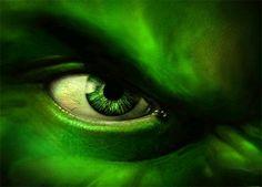 incredible hulk images gif | hulk.gif