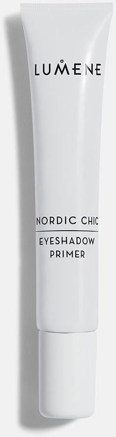 Nordic Chic, Eyeshadow Primer, Mugs, Tableware, Dinnerware, Cups, Dishes, Mug, Tumbler