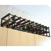Found it at Wayfair.co.uk - Classic 30 Bottle Tabletop Wine Rack