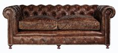 Beautiful Chesterfield Sofas
