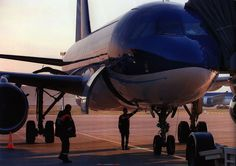 https://flic.kr/p/RaMy8S | Baku Heydar Aliyev International Airport; 2015_13, Airbus A320, Azerbaijan Airlines