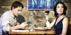 Metti una sera a cena senza guardare il cellulare