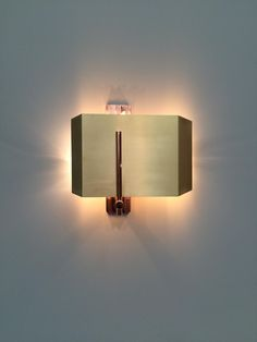 Sneak peek of @BertFrankLights brand new Aegis lighting collection. See what else is new on Stand F34 @Decorex_Intl!