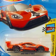 2016 Ford GT Race #hotwheels #toycollector29 #hotwheelspics #hotwheelscollector #matchbox #diecast #diecasttoy #funkopop #m2machines #musclecar #diecastcars #fordgtrace #fordgt #24hoursofdaytona #24hoursoflemans #fordracing #fordgt #fordperformance