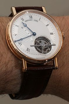 """Meaning """"invincible"""" in Latin, Invicta watches were really made as early as Creator Raphael Picard wanted to bring customers high quality Swiss watches… Swiss Luxury Watches, Luxury Watches For Men, Audemars Piguet, Fine Watches, Cool Watches, Tag Heuer, Gentleman Watch, Skeleton Watches, Stylish Watches"""