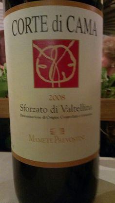 Sforzato di Valtellina, 5 litre, 250 € 5 stars Italian Wine, Wines, Anna, Breakfast, Bed, Morning Coffee, Stream Bed, Beds, Morning Breakfast