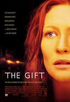 The Gift - 2000