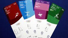 2020 Summer Olympics Tokyo Japan Team USA Beach Volleyball Pictogram Lapel Pin