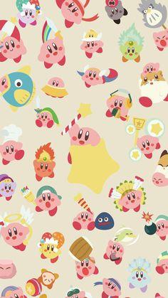 Cuanta ternura en una imagen – – – Top Of The World Cute Pokemon Wallpaper, Kawaii Wallpaper, Cute Cartoon Wallpapers, Pretty Wallpapers, Wallpaper Iphone Disney, Animes Wallpapers, Snoopy Wallpaper, Jimin Wallpaper, Couple Wallpaper