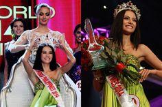Miss World Philippines 2015 Final Screening Update
