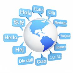 Translation #services of high quality by language translators at excellent prices by New York #translationcompany.   http://www.translationtower.com