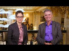 John Hattie: What Does It Mean to Be a Successful Teacher? - YouTube