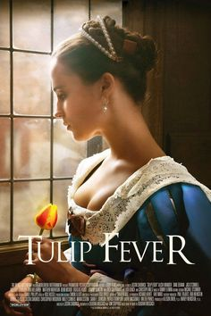 Tulip Fever 2017 full Movie HD Free Download DVDrip