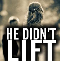 he didn't lift #humor #fitness