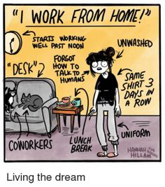 83 Best Work From Home Memes Working From Home Meme, Co Working, Work From Home Moms, Working Hard, Evil Pictures, Funny Pictures, Funny Pics, Work Memes, Work Quotes
