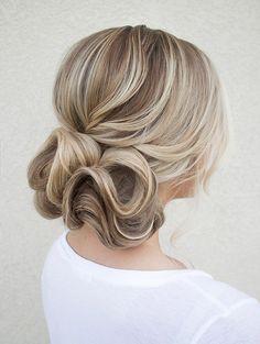 Photo Source: hairandmakeupbysteph.com