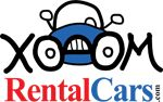Use our service for all rental car requirements. The fastest way to find the cheapest rental cars available.