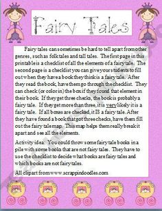 http://wanelo.com/p/3625133/folklore-fairy-tales-myths-and-legends - Fairy Tales