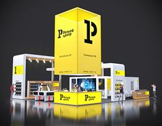 Modern Exhibition Stand Price : 31 best trade show ideas exhibit design trends images in 2018