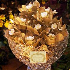 Cachepô de Pistache. imagine este doce e outros, um lindo bolo tudo assinado pela Simone Amaral no seu evento. Siga www.instagram.com/simoneamaralofficial e curta www.fb.com/simoneamaralpatisserie. Orçamentos envie um e-mail para amaralsimone@uol.com.br