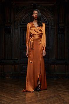 What Ellaria Sand would wear, Veronica Beard