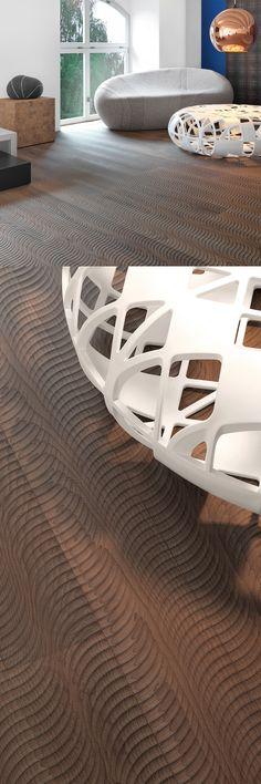 BEECH Vulcano Fresco Duna, milled, white oiled I Shops I natural wood floors I mafi.com Natural Wood Flooring, Fresco, Floors, I Shop, Nature, Collection, Dune, Home Tiles, Fresh
