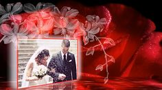 Enjoy the best wedding slideshow example by http://smartshow-software.com Use 3D magic, the song you both love and animated collages to keep the vibes of that great day fresh and unfading! #WeddingSlideshow #smartshow3d