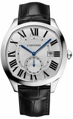 3703173135b cartier horloges driver Cartier Watches