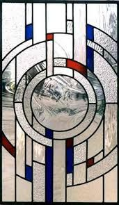 Image result for stained glass panels