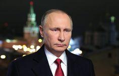 "Un informe desclasificado asegura que Putin ""ordenó"" influir en las elecciones de EE.UU. / @LaVanguardia | #socialpolitics"