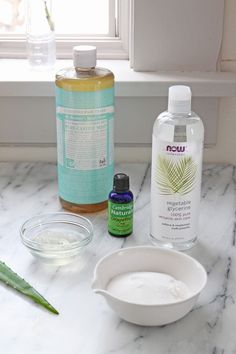 DIY natural dish soap, ingredients 2, by Justine Hand for Remodelista_edited-2