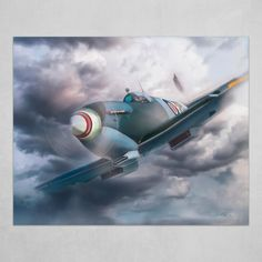 File Pigment Ink, Giclee Print, Fighter Jets, Vibrant Colors, Digital, Artwork, Prints, Poster, Painting