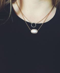 Wannabe Southern Socialite — classyvirginiabelle: Simple details Circle of. Cute Jewelry, Jewelry Accessories, Fashion Accessories, J Crew Jewelry, Sundance Jewelry, Traditional Wedding Decor, Red Hair Don't Care, Diamond Are A Girls Best Friend, Pendant Necklace