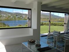 3 bedroom House for sale in Noordhoek for R 5495000 with web reference 101392089 - Jawitz False Bay/Noordhoek