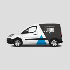 Vehicle Branding, Vehicle Signage, Van Signage, Car Brands Logos, Mercedes Van, Car Lettering, Van Wrap, Van Design, Cargo Bike