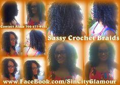 Hair, Natural Hair Journey, Rastafri hair, rastafri crochet hair ...