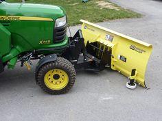 7 Best garden tractor attached images in 2016   Garden