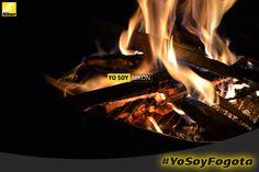 Camilo Rivera Nikon D3100 #YoSoyNikon #YoSoyFogata