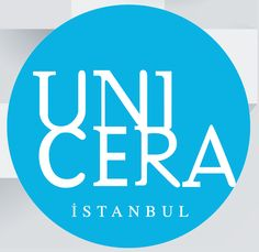 #Unicera2016 will take place in Istanbul over a period of 5 days, starting from 23rd February 2016 and it will be organized by #Tuyap